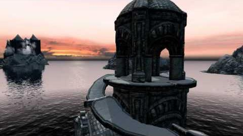 Relics of Hyrule- Kinolangdanzel