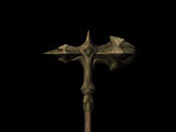 Hammer of the Palace