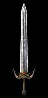 Four Sword