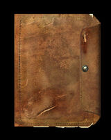 Scout's Journal