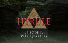 Thumbnail78