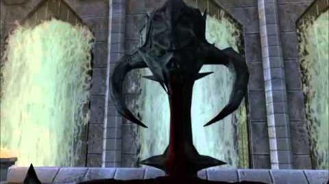 Hylian Vampires and the Haafingar Secret Grotto - Relics of Hyrule Video Guide
