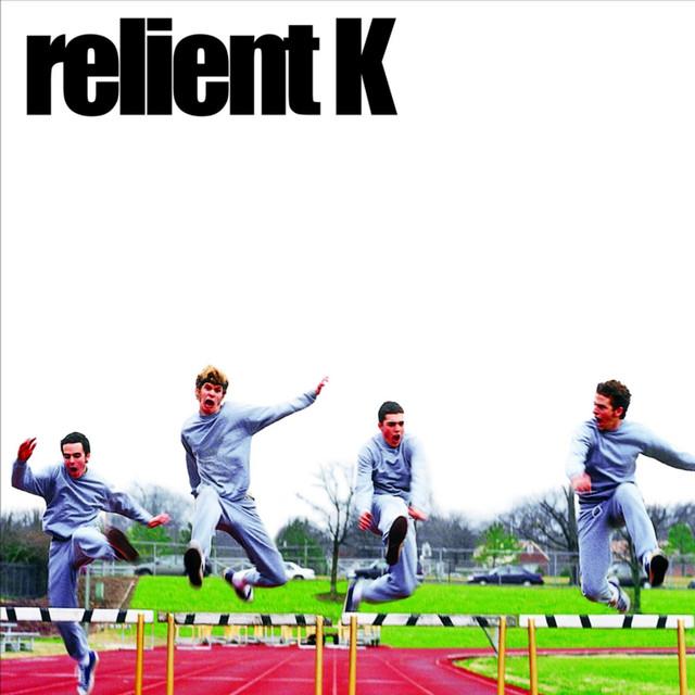 Relient K (album)   Relient K Wikia   FANDOM powered by Wikia