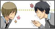 Ryo arata report012