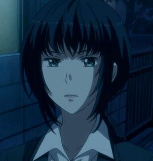 Pre-ReLIFE (Anime)