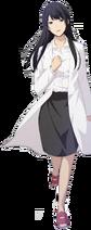 Hishiro Full Adult