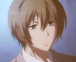 Adult (Anime)