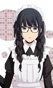 File:Chizuru Hishiro maid discussion143.jpg