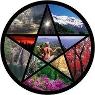 Neo-paganismo