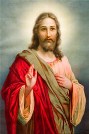 PL-244-Custom-Mercy-of-Jesus-q-Home-Decor-modern-For-Bedroom-Wall-Poster-Size-more.jpg 640x640