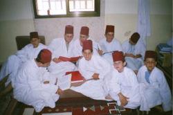 Samaritans youngs 2006