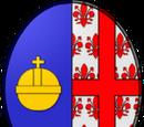 Instituut Christus Koning en Soeverein Hogepriester