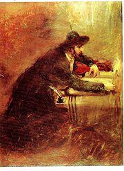 Gottlieb-Torah Scroll 1876