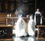 Karmel-Gent-Sacrament