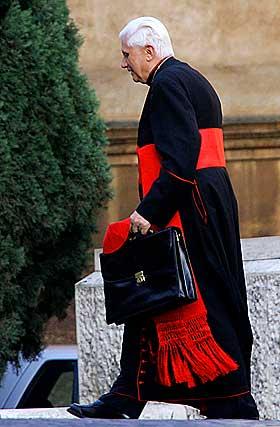 Joseph Ratzinger cardinal4
