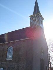 Nederlands hervormde kerk donkerbroek03