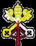 Znak vatikan
