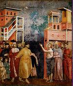 Giotto bisschop