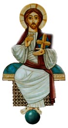 ChristCopticArt