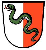 GarsArmsSerpent