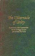 Tabernacle-unity