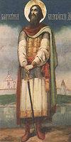 File:Daumantas of Pskov.jpg