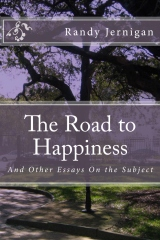 Road to Happiness final image