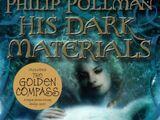 His Dark Materials (novel)