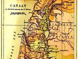 Canaanite religion