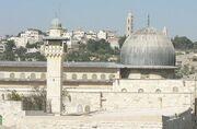 Al-aqsa-mosque01 cropped