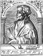 Martin-Bucer 1