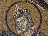 Portal:Eastern Christianity