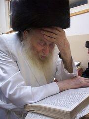 Rabbiofzidichov
