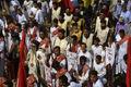 Coptic festival.jpg