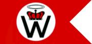 Creativity Movement Logo