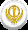 SikhismSymbol