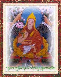Buddhaghosa homosexuality