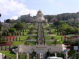 Portal:Bahá'í World Faith