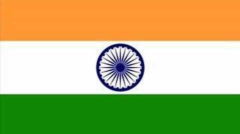 जन गण मन (jana gana mana) National Anthem of India