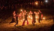 Beltane-Fire-Festival-3