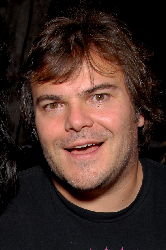 Jack Black Religion Wiki Fandom Powered By Wikia