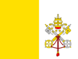 Holy See