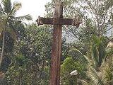 Saint Thomas Christian tradition