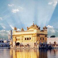 Sikhism (Sikhi point of View) | Religion-wiki | FANDOM