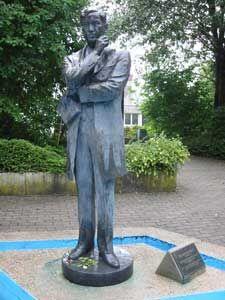 José Rizal Religion Wiki Fandom Powered By Wikia