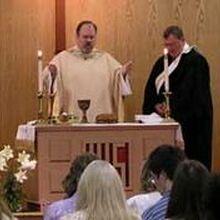 Sacramental bread | Religion-wiki | FANDOM powered by Wikia
