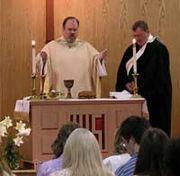 Methodistcommunion6