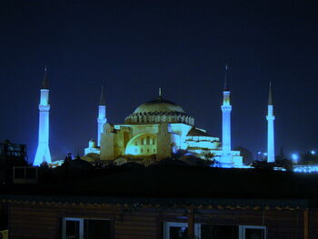 Istanbul086