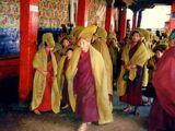 Portal:Tibetan Buddhism