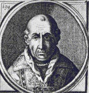 Papst klemens v